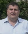 Dr. Luciano Haddad