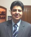 Fernando Luz Dourado: Urologista