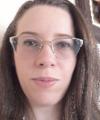 Gabriela Violini Schelini: Homeopata e Médico da Família