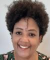 Érica Rosangela Ferreira Dos Santos