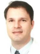 Fernando Dos Ramos Seugling