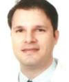 Fernando Dos Ramos Seugling: Dermatologista