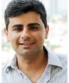 Rodrigo Kalil Abrahao: Cirurgião Plástico