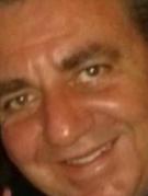 Delcio De Campos Garcia Junior
