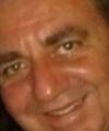 Delcio De Campos Garcia Junior: Cirurgião do Aparelho Digestivo, Coloproctologista e Gastroenterologista