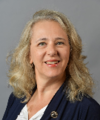 Denise Helena Pomme: Clínico Geral e Endocrinologista