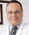 Alexandre Jose Reis Elias: Neurocirurgião e Neurologista