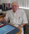 Bernardo Liberman: Endocrinologista