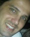 Douglas Arelano Ferreira - BoaConsulta