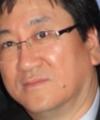 Lu Chi: Urologista