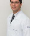 Rodrigo Bernal Da Costa Moritz: Oftalmologista