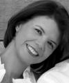 Maria Vitoria Faria Torres Alcantara: Dentista (Dentística)