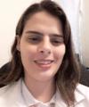 Daniela Soares De Brito: Audiometria e Impedanciometria - BoaConsulta