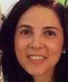 Uelra Rita Lourenco - BoaConsulta