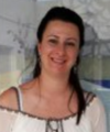 Jacqueline Martin Affonso Cavalari - BoaConsulta