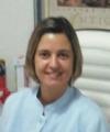 Juliana Dias Afonso: Dentista (Clínico Geral), Dentista (Dentística), Dentista (Ortodontia) e Endodontista