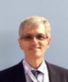 Fabio Ferraz Do Amaral Ravaglia: Ortopedista