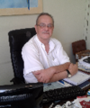 Dario Giannini: Ortopedista