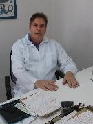 Claudio Lewinski