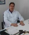 Claudio Lewinski: Dentista (Clínico Geral)