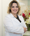 Aline Cruz Kakuda: Dermatologista
