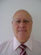 Jose Roberto Santos