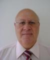 Jose Roberto Santos: Urologista
