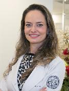 Fernanda Bertanha