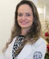 Fernanda Bertanha: Dermatologista