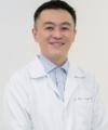 Marcelo Massaki Guiotoku: Dermatologista