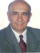 Severiano Atanes Netto