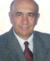 Severiano Atanes Netto - BoaConsulta