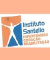 Instituto Santello - Acupuntura - BoaConsulta