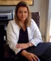 Andrea Ostaszewski Klepacz: Cirurgião Vascular