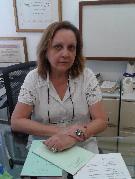Cassia Vidigal Ferraz
