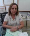 Cassia Vidigal Ferraz: Clínico Geral e Pneumologista