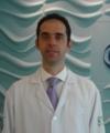 Sergio Eduardo Ungari Da Costa: Ortopedista