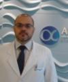Hugo Bitencourt Fabri: Ortopedista