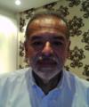 Dr. Luis Anibal Larco Patino