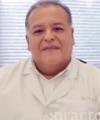 Luis Anibal Larco Patino - BoaConsulta