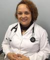 Daniela Barros De Souza Meira Andrade: Cardiologista e Cirurgião Cardiovascular