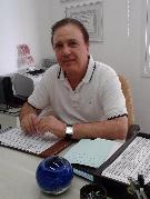 Jose Carlos Bozza Haddad