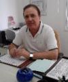 Jose Carlos Bozza Haddad: Urologista