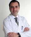 Alan Lajner: Cirurgião Geral e Cirurgião Plástico - BoaConsulta