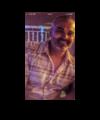 Marcio De Souza Carvalho: Dentista (Clínico Geral)