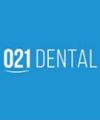 021 Dental - Carioca - Clínica Geral: Dentista (Clínico Geral) - BoaConsulta