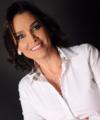 Patricia Venus Verissimo Fontana: Dentista (Clínico Geral), Dentista (Dentística), Dentista (Estética), Endodontista, Implantodontista, Periodontista e Prótese Dentária