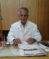 Carlos Alberto Machado Botelho: Urologista