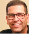 Gustavo Dias Montero: Dentista (Clínico Geral)