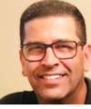 Dr. Gustavo Dias Montero